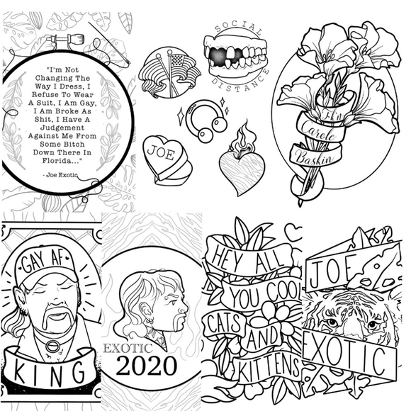 maniac magee coloring pages – KidsAdultColoring | 580x580